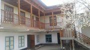 Продаётся дом: Исфаринском районе в село Матпари